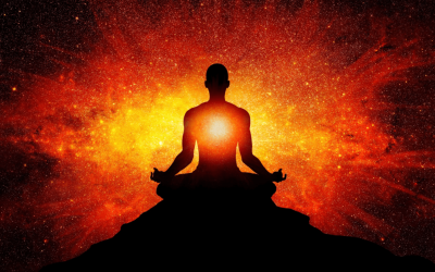 Is Chakra Balancing & Care Necessary?