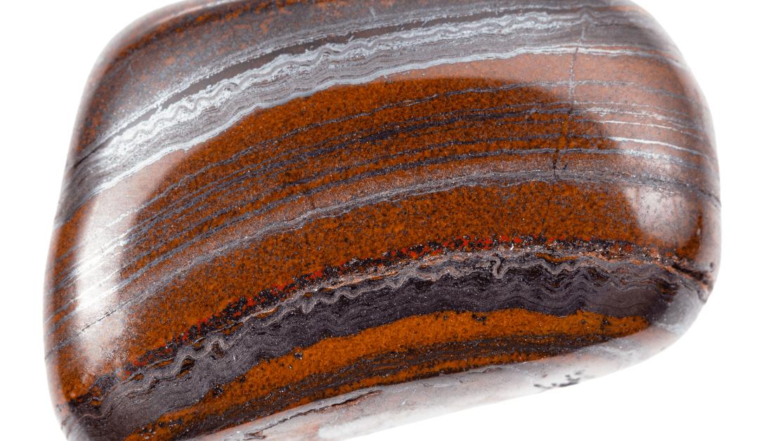 What is Sardonyx Stone