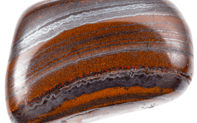 What Is Sardonyx Stone?