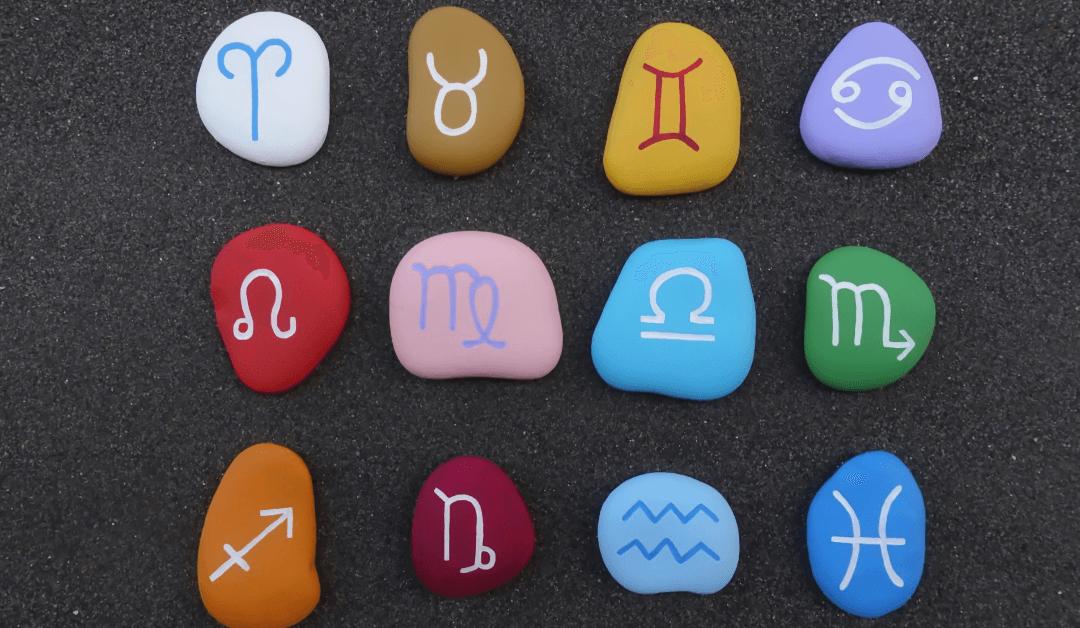 Zodiac signs and the Sun in miami